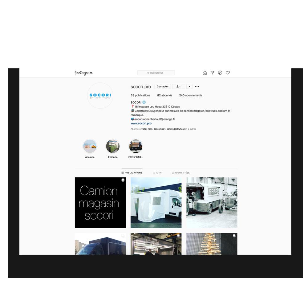 join-us-instagram