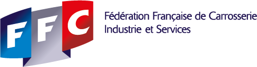 FFC-federation-francaise-carrosserie